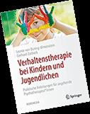 Verhaltenstherapie bei Kindern und Jugendlichen